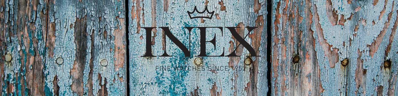 INEX Dameklokker