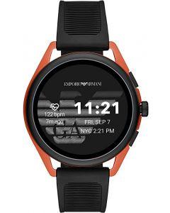 Armani ART5025 - Matteo Connected Smartwatch