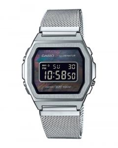 Casio Classic A1000M-1BEF