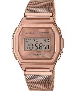 Casio Classic A1000MPG-9EF