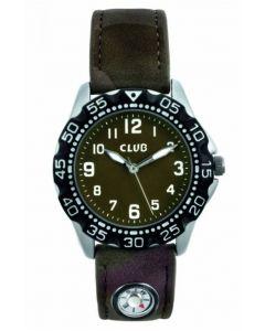 Club A56533S12A