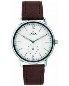 Inex Classic A69498S0I