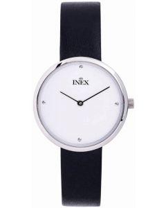 Inex Classic A69518S0KV