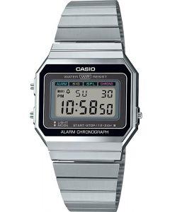 Casio Classic A700WE-1AEF