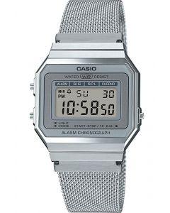Casio Classic A700WEM-7AEF