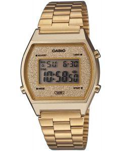 Casio Classic B640WGG-9EF