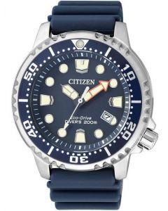 Herreur fra Citizen - BN0151-17L Promaster Eco-Drive