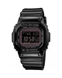 Casio GW-M5610BB-1ER - G-Shock herreur