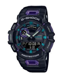 Casio GBA-900-1A6ER - G-Shock herreur