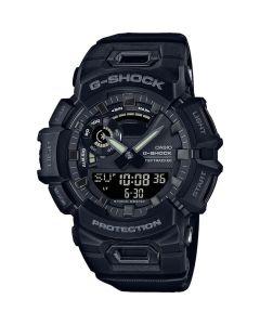 Casio GBA-900-1AER - G-Shock herreur