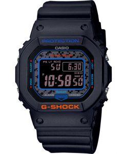 Pænt G-Shock herreur fra Casio - GW-B5600CT-1ER