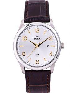 Inex Classic A76205S4I