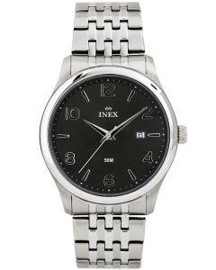 Inex Classic A76205-1S5I
