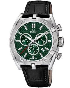 J857/7 fra Jaguar - Herreur Special Edition 2017