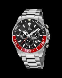 Jaguar Executive Diver Herreklokke J861/5
