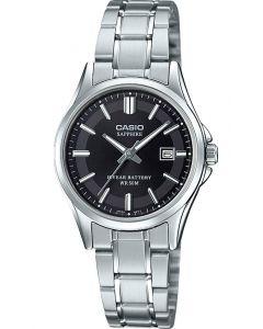Casio Classic LTS-100D-1AVEF