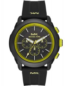 Kyle Klokke Michael Kors MK8798