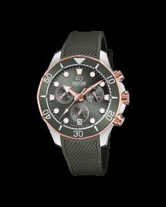 Dameur fra Jaguar - J890/3 Ladys Diver